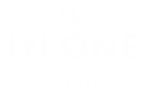 All In One Catering & Bars